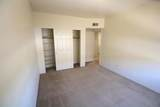 500 Forgeus Avenue - Photo 23