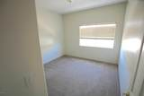 500 Forgeus Avenue - Photo 24