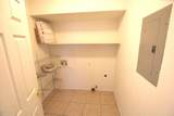500 Forgeus Avenue - Photo 27