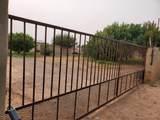 11656 Nogales Highway - Photo 3