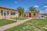 12050 Desert Sanctuary Road - Photo 11
