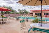 12050 Desert Sanctuary Road - Photo 16
