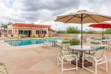 12050 Desert Sanctuary Road - Photo 17