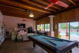 12050 Desert Sanctuary Road - Photo 20