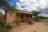12050 Desert Sanctuary Road - Photo 21