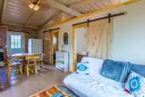 12050 Desert Sanctuary Road - Photo 24
