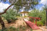 12050 Desert Sanctuary Road - Photo 30