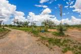 12050 Desert Sanctuary Road - Photo 44