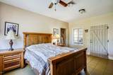 12050 Desert Sanctuary Road - Photo 9