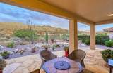 38201 Arroyo Way - Photo 1