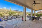 38201 Arroyo Way - Photo 9