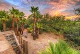 6487 Ventana Canyon Drive - Photo 33