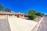 807 Palomas Drive - Photo 25