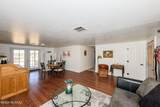 17642 Waterman Lane - Photo 9