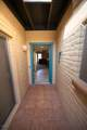 1423 Calle Pueblo - Photo 7