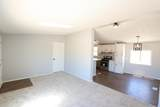 6460 Gemstone Road - Photo 3