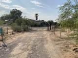 11727 Derringer Road - Photo 2