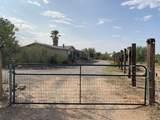 11727 Derringer Road - Photo 3