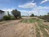 11727 Derringer Road - Photo 42
