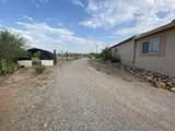 11727 Derringer Road - Photo 7