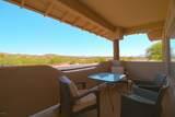 655 Vistoso Highlands Drive - Photo 13