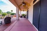 2591 Rita Vista Drive - Photo 41