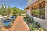 3660 San Sebastian Drive - Photo 35