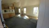 12175 Musket Road - Photo 1