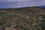 13 Acres Off Paseo Redondo - Photo 3