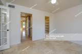 10704 Eagle Eye Place - Photo 21