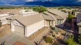 4663 Holly Rose Drive - Photo 1