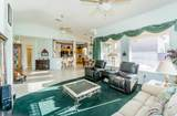 4663 Holly Rose Drive - Photo 10