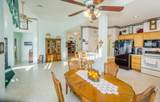 4663 Holly Rose Drive - Photo 13