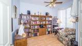 4663 Holly Rose Drive - Photo 16