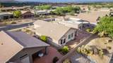 4663 Holly Rose Drive - Photo 2