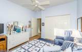 4663 Holly Rose Drive - Photo 22