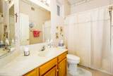 4663 Holly Rose Drive - Photo 24