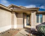 4663 Holly Rose Drive - Photo 4