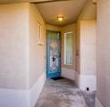 4663 Holly Rose Drive - Photo 6