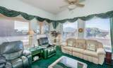 4663 Holly Rose Drive - Photo 8