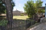 1809 Rillito Street - Photo 4