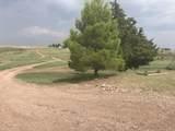 62 Broncho Trail - Photo 50