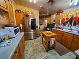 3107 Cactus Blossom Court - Photo 10