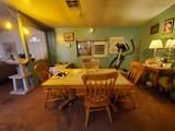 3107 Cactus Blossom Court - Photo 11