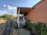 3107 Cactus Blossom Court - Photo 19