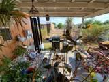 3107 Cactus Blossom Court - Photo 24