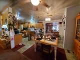 3107 Cactus Blossom Court - Photo 32