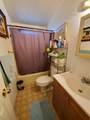 3107 Cactus Blossom Court - Photo 41