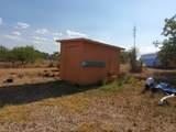 3107 Cactus Blossom Court - Photo 44