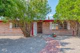 5521 Towner Street - Photo 1
